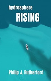 Hydrosphere Rising