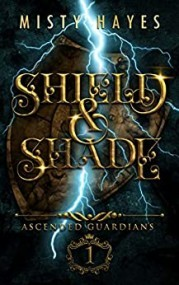 Shield & Shade