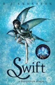 Swift (Swift #1)
