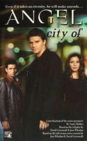 City of (Angel)