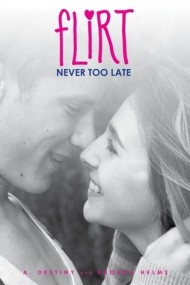 Never Too Late (Flirt)