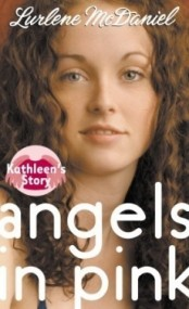 Kathleen's Story (Angels in Pink #1)