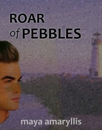 Roar of Pebbles