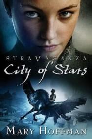 City of Stars (Stravaganza #2)