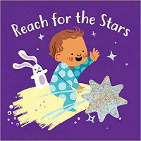 Reach for the Stars (Together Time Books)