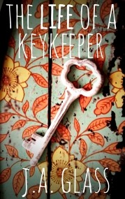 The Life of a KeyKeeper (KeyKeepers #1)