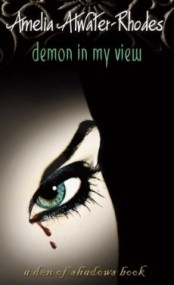 Demon in My View (Den of Shadows #2)