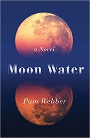 Moon Water: A Novel
