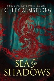Sea of Shadows (Age of Legends #1)