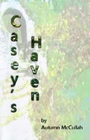 Casey's Haven