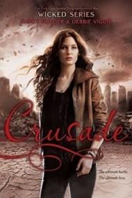 Crusade (Crusade #1)