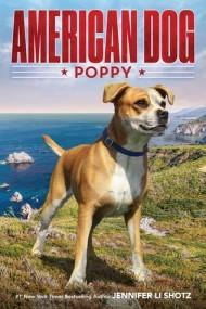 Poppy (American Dog)