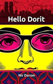 Hello Dorit