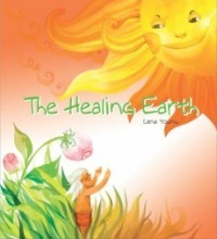 The Healing Earth