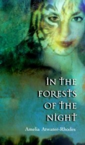 In the Forests of the Night (Den of Shadows #1)