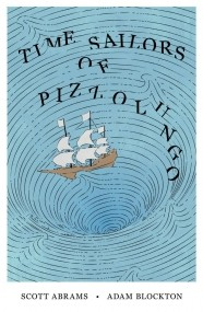 Time Sailors of Pizzolungo