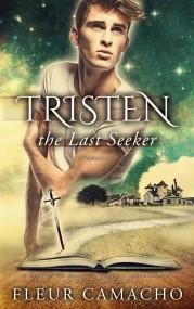 The Last Seeker (Tristen #1)