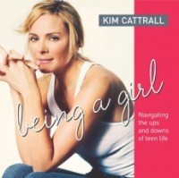 Being a Girll: Navigating the Ups and Downs of Teen Life