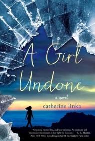 A Girl Undone