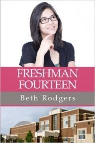 Freshman Fourteen