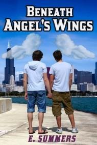 Beneath Angel's Wings