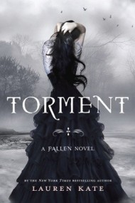 Fallen: Torment