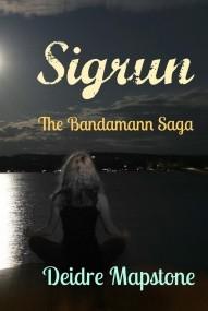 Sigrun, the Bandamann Saga