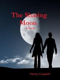 The Sharing Moon