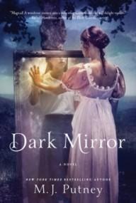 Dark Mirror (Dark Mirror #1)