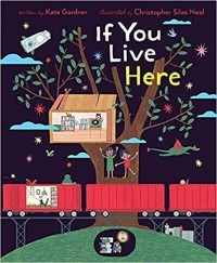 If You Live Here