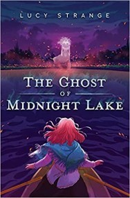 The Ghost of Midnight Lake