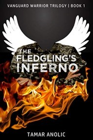 The Fledgling's Inferno