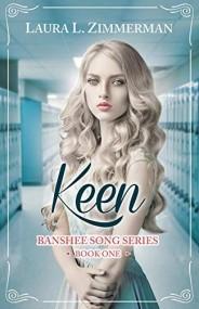 Keen: Banshee Song Series, Book One