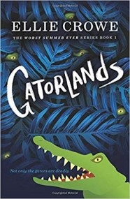 Gatorlands