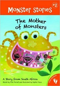 The Mother of Monsters