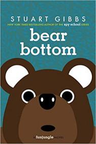 Bear Bottom (Fun Jungle #7)