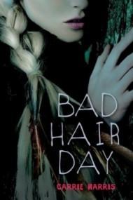 Bad Hair Day (Kate Grable #2)