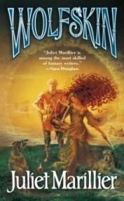 Wolfskin (The Light Isles #1)