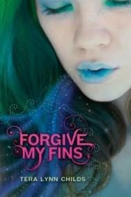 Forgive My Fins (Fins #1)
