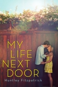 My Life Next Door (My Life Next Door #1)