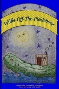 Willie-Off-The-Pickleboat