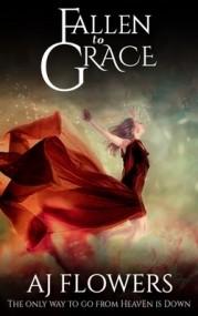 Fallen to Grace