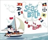The Sea of Bath