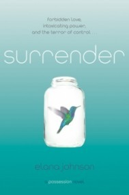 Surrender (Possession #2)