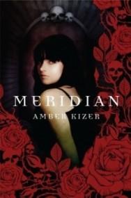Meridian (Fenestra #1)