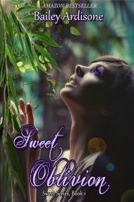 Sweet Oblivion (Sweet #1)
