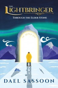 The Lightbringer: Through the Elder Stone