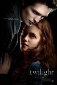 Twilight [Film]