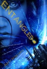 Entangled (Entangled #1)