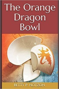 The Orange Dragon Bowl